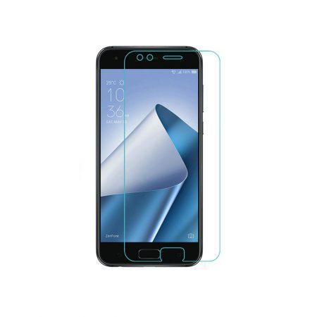 خرید محافظ صفحه گلس گوشی ایسوس Asus Zenfone 4 Pro ZS551KL