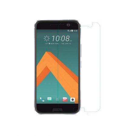 خرید محافظ صفحه گلس گوشی اچ تی سی HTC 10 / 10 Lifestyle