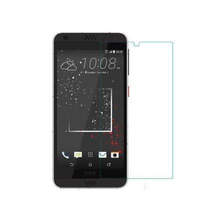 خرید محافظ صفحه گلس گوشی اچ تی سی HTC Desire 530 / 630