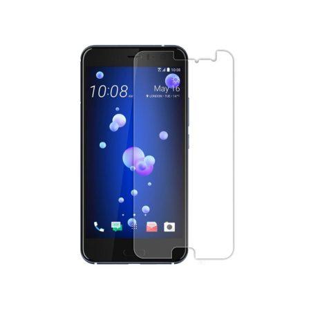 خرید محافظ صفحه گلس گوشی موبایل اچ تی سی HTC U11 Life