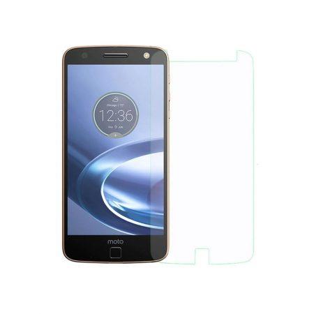 خرید محافظ صفحه گلس گوشی موتورولا Motorola Moto Z Force