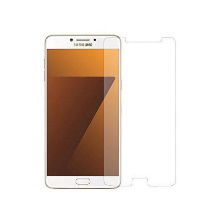 خرید محافظ صفحه گلس گوشی سامسونگ Samsung Galaxy C7 2017