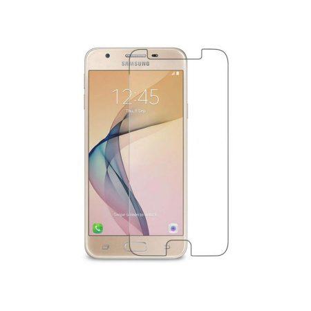 خرید محافظ صفحه گلس گوشی سامسونگ Samsung Galaxy J5 Prime