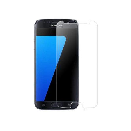خرید محافظ صفحه گلس گوشی سامسونگ Samsung Galaxy S7