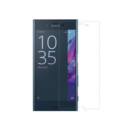 خرید محافظ صفحه گلس گوشی سونی Sony Xperia XZ / XZs