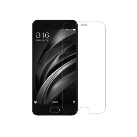 خرید محافظ صفحه گلس گوشی موبایل شیائومی Xiaomi Mi 6