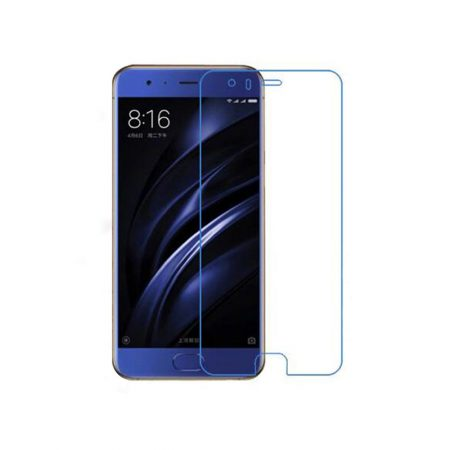 خرید محافظ صفحه گلس گوشی موبایل شیائومی Xiaomi Mi 6 Plus