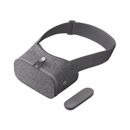 خرید هدست واقعیت مجازی گوگل Google Daydream View
