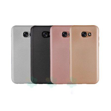 خرید کاور ژله ای گوشی موبایل Samsung A5 2017 مدل هوانمین
