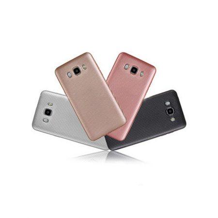 خرید کاور ژله ای گوشی موبایل Samsung J7 2016 مدل هوانمین