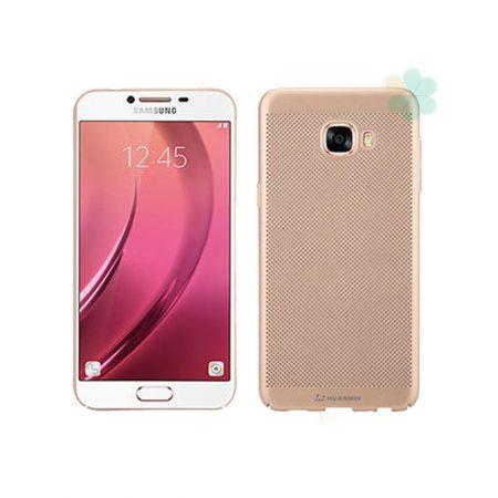 خرید قاب هوانمین گوشی سامسونگ Samsung C5 Pro