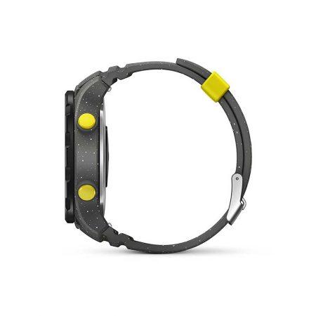 خرید ساعت هوشمند هواوی Huawei Watch 2