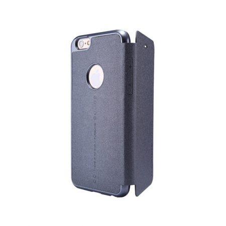 خرید کیف نیلکین گوشی موبایل آیفون Nillkin Sparkle Apple iPhone 6 / 6s
