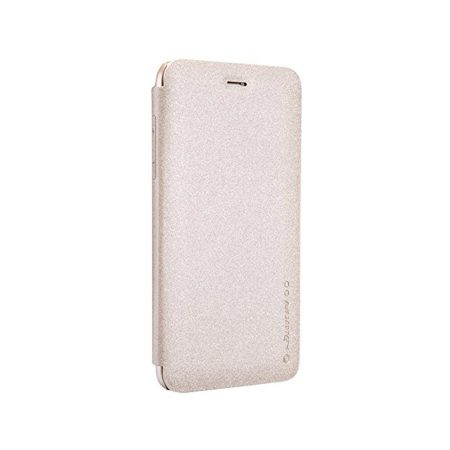 خرید کیف نیلکین گوشی موبایل آیفون Nillkin Sparkle iPhone 6 Plus / 6s Plus