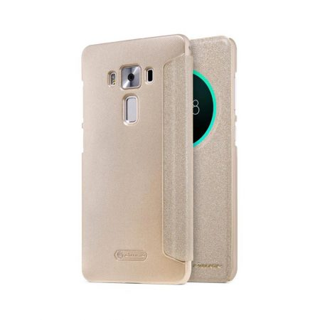 خرید کیف نیلکین گوشی Nillkin Sparkle Zenfone 3 Deluxe ZS570KL