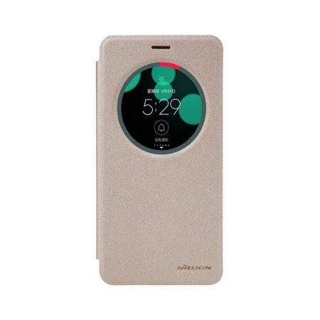 خرید کیف نیلکین گوشی Nillkin Sparkle Asus Zenfone 3 Laser ZC551KL