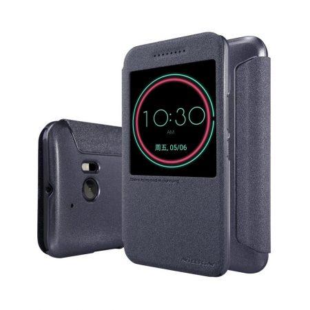 خرید کیف نیلکین گوشی موبایل Nillkin Sparkle HTC 10 / 10 Lifestyle