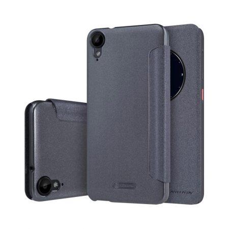 خرید کیف نیلکین گوشی Nillkin Sparkle HTC Desire 10 Lifestyle / 825