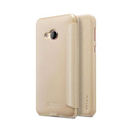 خرید کیف نیلکین گوشی موبایل اچ تی سی Nillkin Sparkle HTC U Play