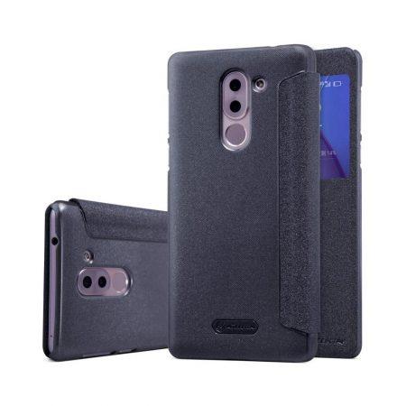 خرید کیف نیلکین گوشی موبایل هواوی Nillkin Sparkle Huawei Honor 6X