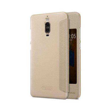 خرید کیف نیلکین گوشی موبایل هواوی Nillkin Sparkle Huawei Mate 9 Pro