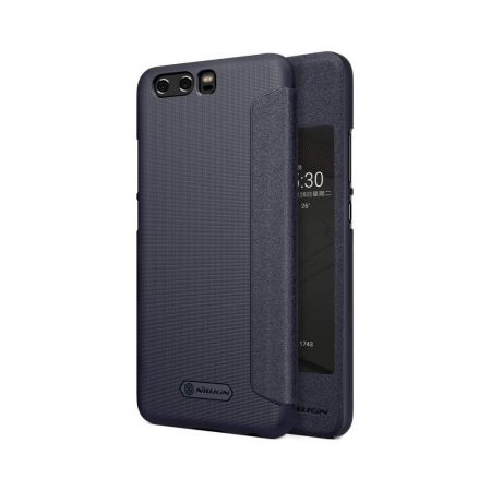 خرید کیف نیلکین گوشی موبایل هواوی Nillkin Sparkle Huawei P10