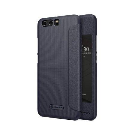 خرید کیف نیلکین گوشی موبایل هواوی Nillkin Sparkle Huawei P10 Plus