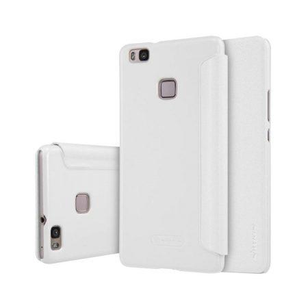 خرید کیف نیلکین گوشی موبایل هواوی Nillkin Sparkle Huawei P9 Lite
