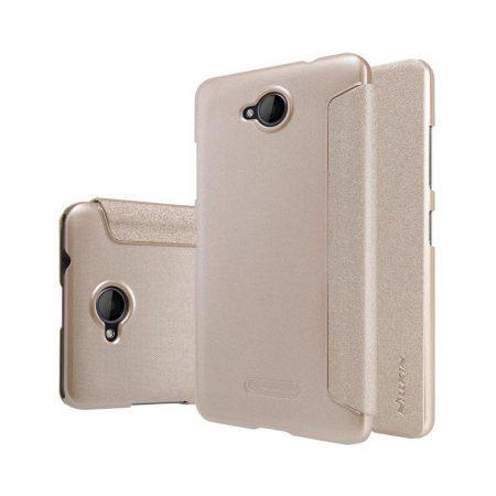 خرید کیف نیلکین گوشی موبایل Nillkin Sparkle Microsoft Lumia 650