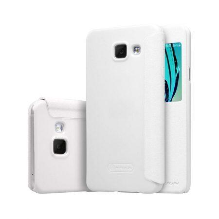 خرید کیف نیلکین گوشی موبایل سامسونگ Nillkin Sparkle Samsung A3 2016