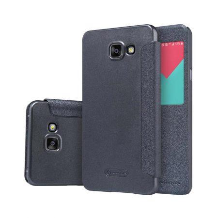 خرید کیف نیلکین گوشی موبایل سامسونگNillkin Sparkle Samsung A7 2016