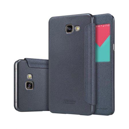 خرید کیف نیلکین گوشی موبایل سامسونگ Nillkin Sparkle Samsung A9