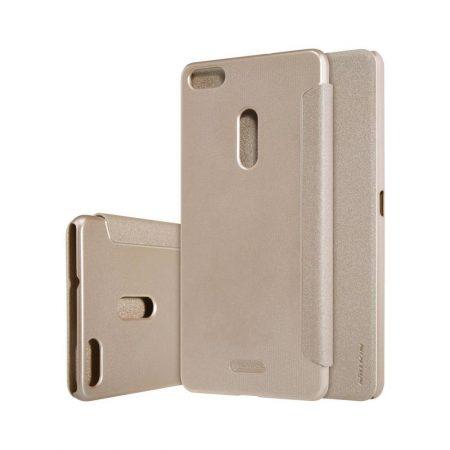 خرید کیف نیلکین گوشی موبایل ایسوس Nillkin Sparkle Asus Zenfone 3 Ultra