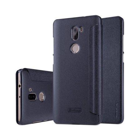 خرید کیف نیلکین گوشی موبایل شیائومی Nillkin Sparkle Xiaomi Mi 5s Plus