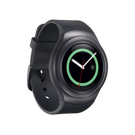 خرید ساعت هوشمند سامسونگ Samsung Gear S2
