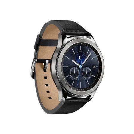 خرید ساعت هوشمند سامسونگ Samsung Gear S3 Classic