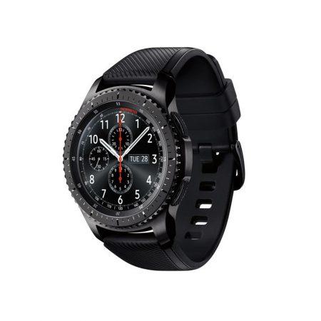 خرید ساعت هوشمند سامسونگ Samsung Gear S3 Frontier