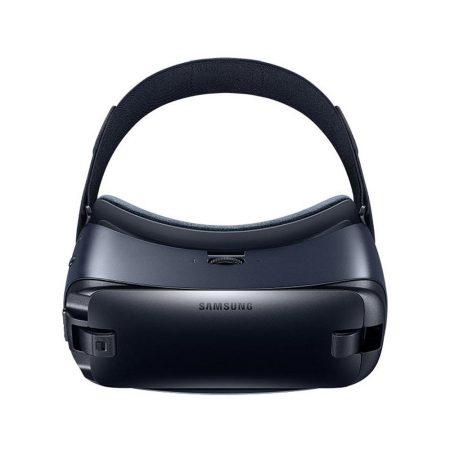 خرید هدست واقعیت مجازی سامسونگ Samsung Gear VR 2016