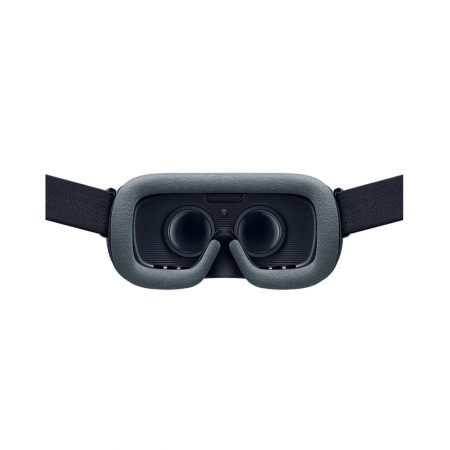 خرید هدست واقعیت مجازی سامسونگ Samsung Gear VR 2017