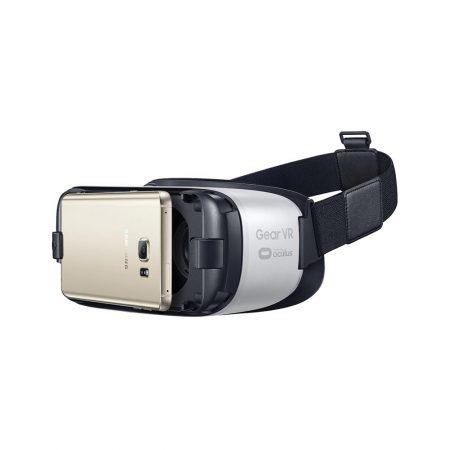 خرید هدست واقعیت مجازی سامسونگ Samsung Gear VR
