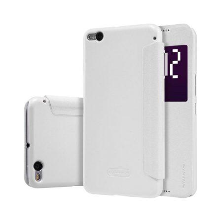 خرید کیف نیلکین گوشی موبایل اچ تی سی Nillkin Sparkle HTC One X9