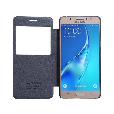 خرید کیف نیلکین گوشی موبایل سامسونگ Nillkin Sparkle Samsung J5 2016