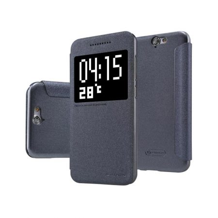 خرید کیف نیلکین گوشی موبایل اچ تی سی Nillkin Sparkle HTC One A9