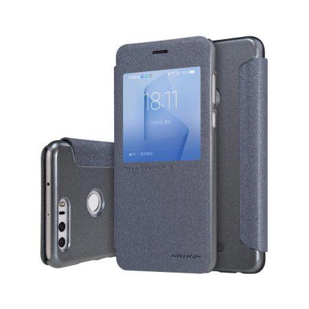 خرید کیف نیلکین گوشی موبایل هواوی Nillkin Sparkle Huawei Honor 8