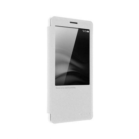 خرید کیف نیلکین گوشی موبایل هواوی Nillkin Sparkle Huawei Mate 8