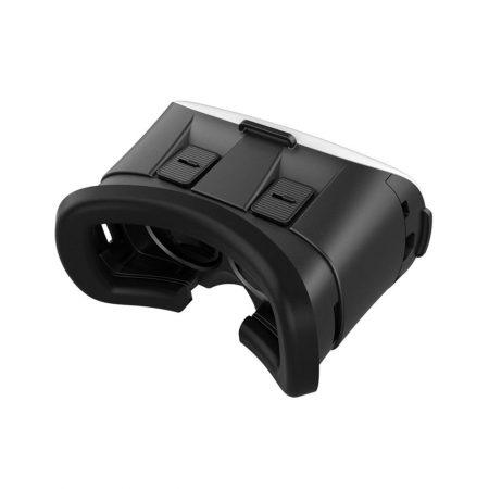 خرید هدست واقعیت مجازی وی آر باکس VR BOX 2