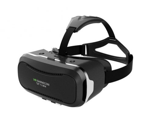 خرید هدست واقعیت مجازی شاینکن VR Shinecon 2