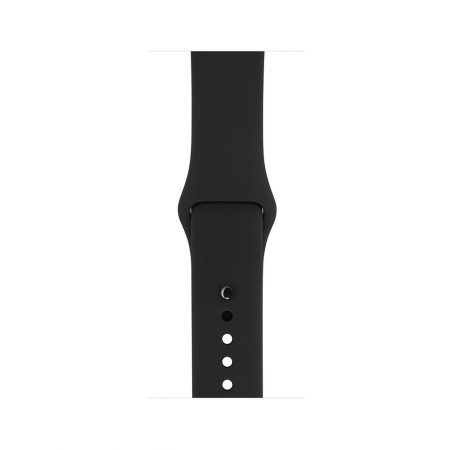 خرید ساعت هوشمند اپل Apple Watch 38mm Aluminum Case Sport Band