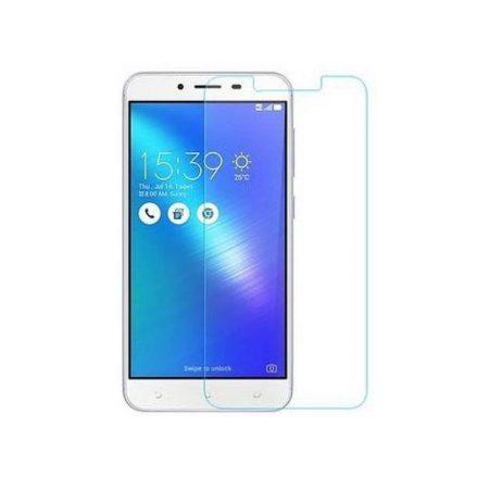 خرید محافظ صفحه گلس گوشی ایسوس Asus Zenfone 3 Max ZC553KL
