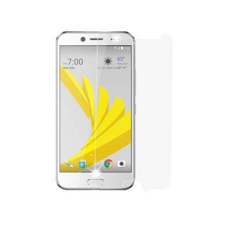 خرید محافظ صفحه گلس گوشی موبایل اچ تی سی HTC 10 evo